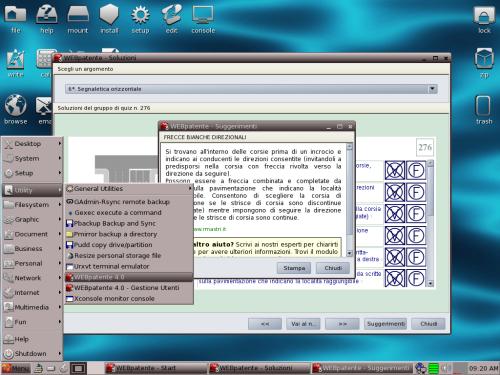 Scaricare Webpatente 3.0 Free Download