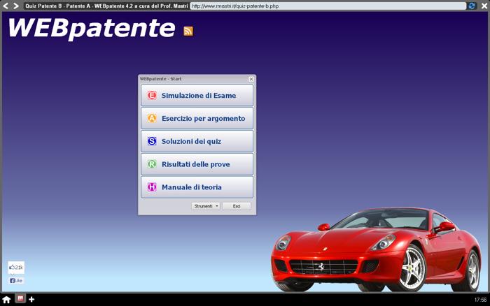 webpatente 4.2