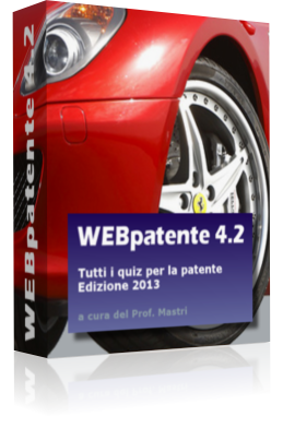 webpatente 2013