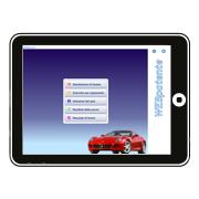 webpatente 4.2 gratis